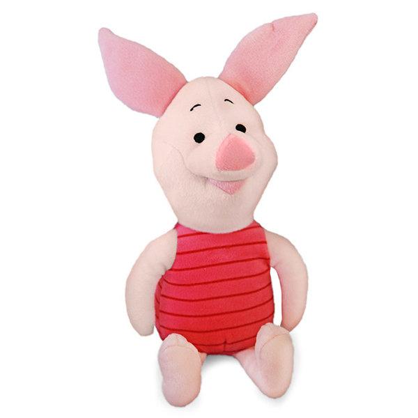 Winnie the Pooh knuffel Knorretje (30 cm)