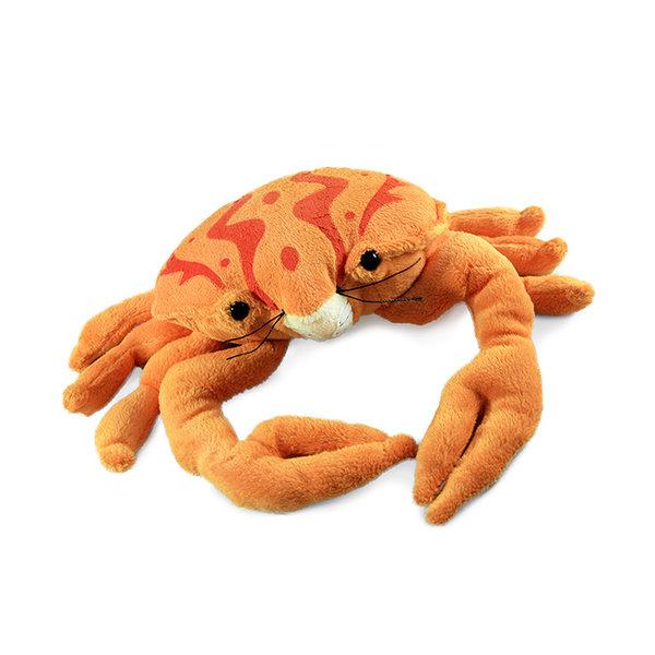 Krab knuffel