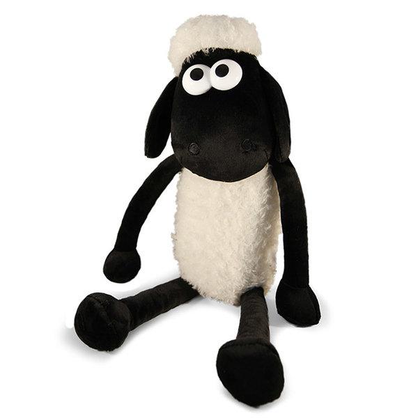 Shaun the Sheep knuffel (42 cm)