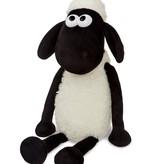 Shaun the Sheep Shaun the Sheep knuffel (42 cm)