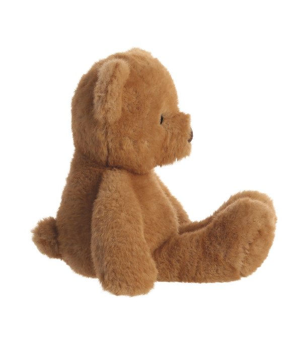 Aurora Teddybeer bruin Archie (33 cm)