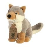Aurora Wolf knuffel (Aurora Eco Nation)