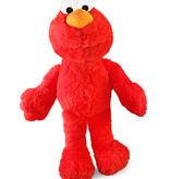 Sesamstraat Sesamstraat Elmo knuffel, 34 cm