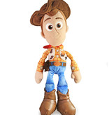 Toy Story Toy Story Woody knuffel