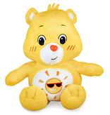 Troetelbeertjes Troetelbeertjes knuffel (30 cm) - keuze uit 6 kleuren