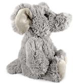 Aurora Olifant knuffel Cuddly Friends
