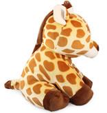 Ty Giraf knuffel Ty