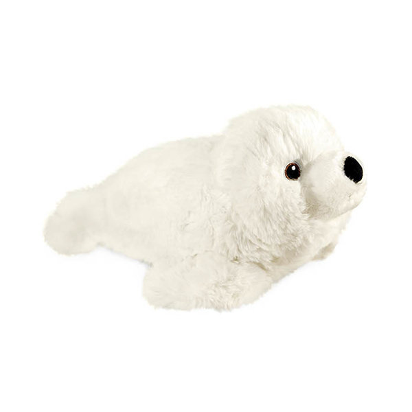 Zeehond knuffel (Aurora Eco Nation)