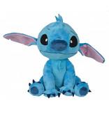Disney Disney Stitch knuffel 45 cm