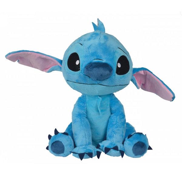 Disney Stitch knuffel 45 cm