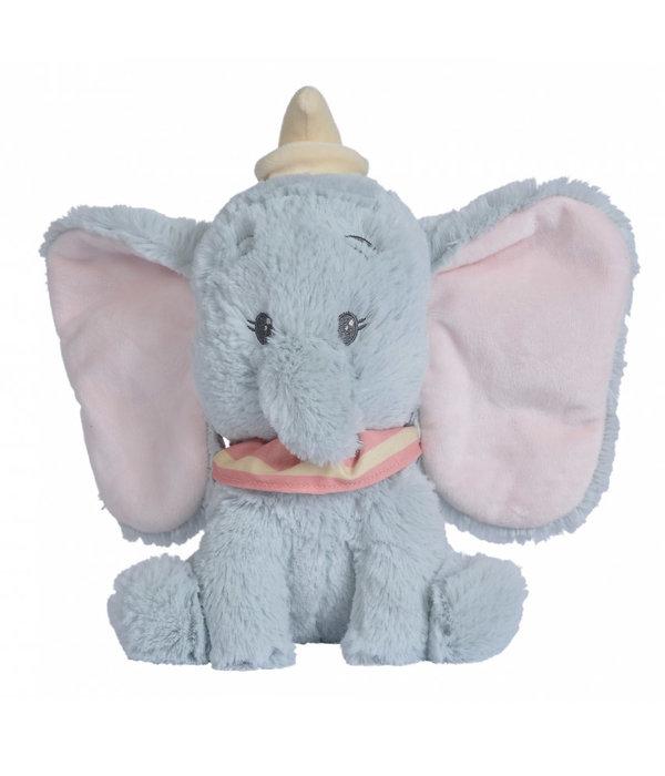 Disney Dombo knuffel 50 cm