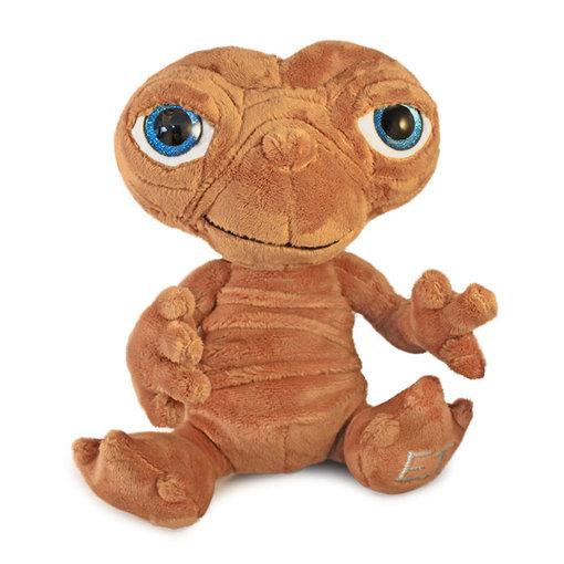 Simba E.T. knuffel
