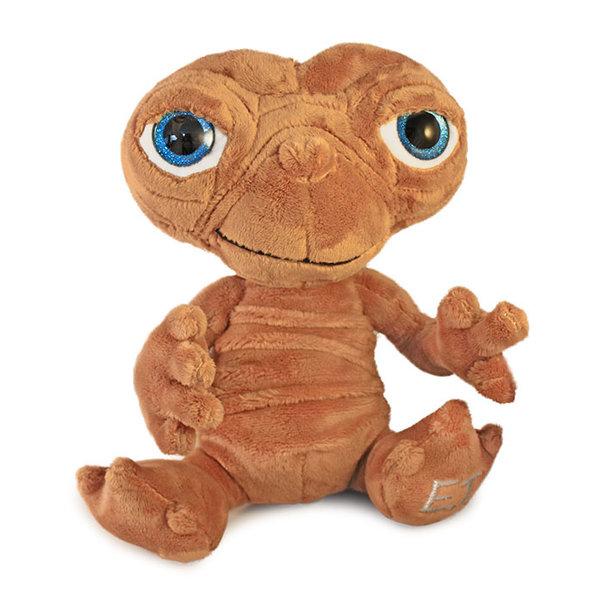 E.T. knuffel