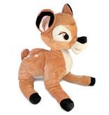 Disney Disney Bambi knuffel