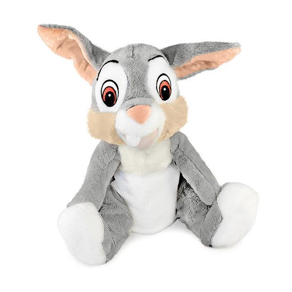 Disney Bambi Stampertje knuffel