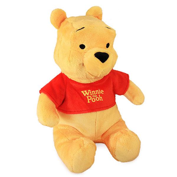 Winnie the Pooh knuffel (32 cm)