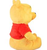 Winnie the Pooh Winnie the Pooh knuffel (32 cm)