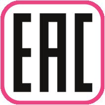 EAC keurmerk voor speelgoed
