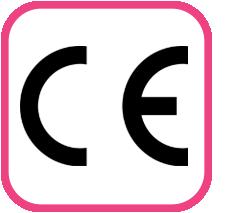 CE keurmerk voor speelgoed