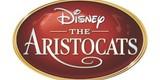 Disney: Aristokatten