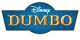 Disney: Dombo