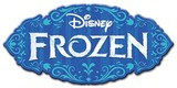 Disney: Frozen