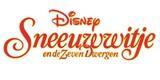 Disney: Sneeuwwitje