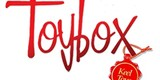 Toybox (by Keel Toys)