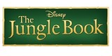 Disney: Jungle Book