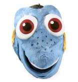 Pixar Finding Dory knuffel 33 cm Disney Pixar Finding Nemo