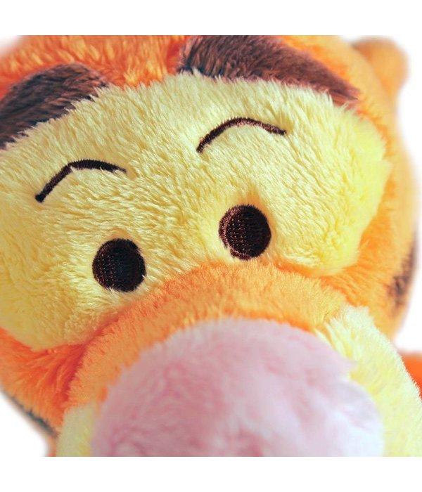 Winnie the Pooh Teigetje baby knuffel met doek
