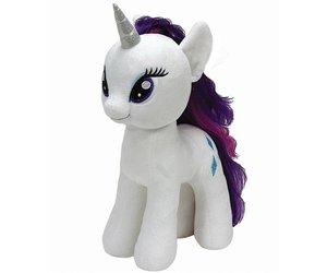 Knuffel Met Licht : My little pony knuffels: twilight sparkle pinkie pie apple jack