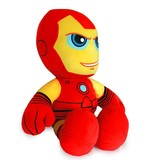 Marvel Marvel superheld Iron Man knuffel (55 cm)