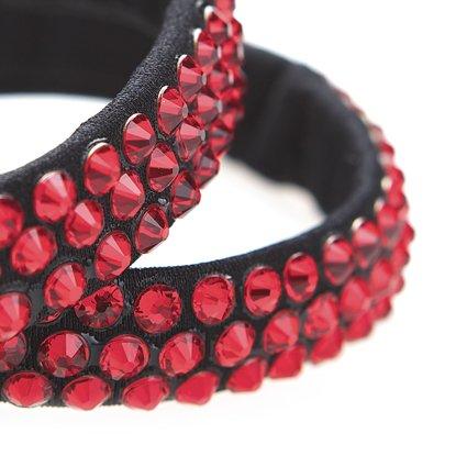 Armband in Wunschfarbe