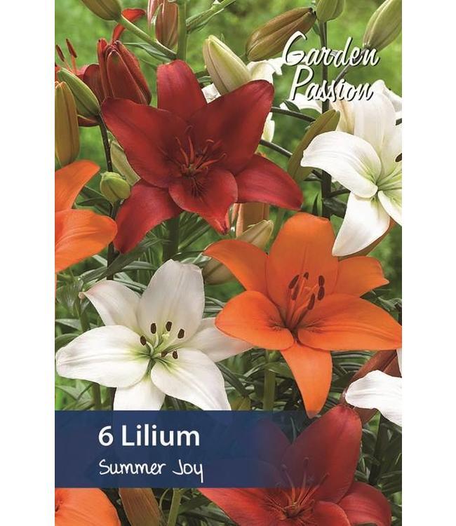 Lilien Summer Joy