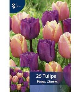Tulip Magic Charm