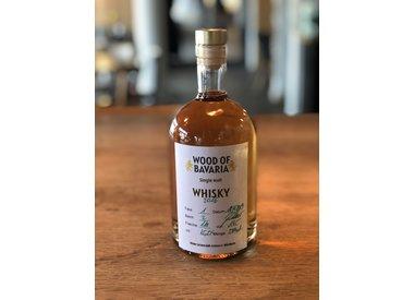 Whisky - Single Malt