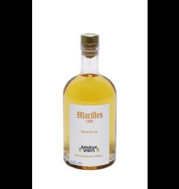 Brände, Liköre & Geiste Marillen Likör - 500 ml, 25,0 % vol.