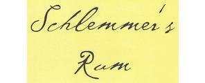 Schlemmer's Rum