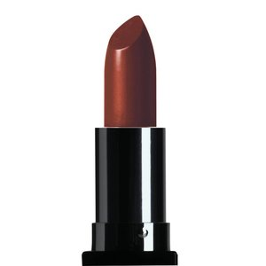 Flori Roberts Luxury Lipstick