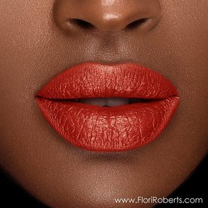 Flori Roberts Trousse Lèvres