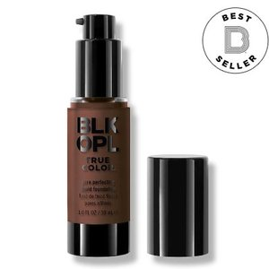 BLK/OPL TRUE COLOR Pore Perfecting Liquid Foundation