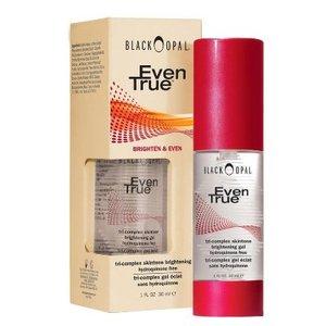 BLK/OPL EVEN TRUE Tri-Complex Skintone Brightening Gel