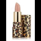 Flori Roberts Wild Thing Lip Lush
