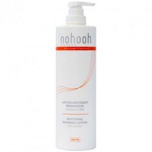 NOHOOH Lightening Repairing Lotion