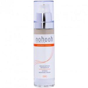 NOHOOH Intense Repairing Serum