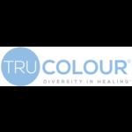 Tru-Colour