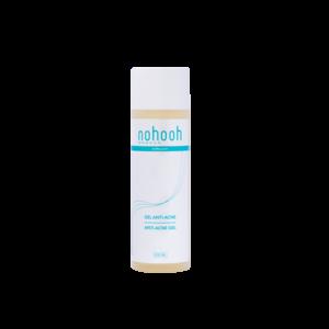 NOHOOH Anti-Acne Gel