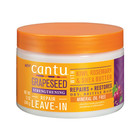 Cantu Grapeseed Leave-in Conditioner Repair Cream