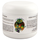 Essence de Beauté Collagen & Vitamin E Face en Body Crème